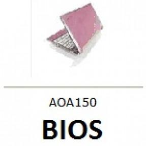 BIOS 3309 para Acer Aspire One AOA150