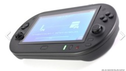 En Japón llegará una alternativa a la PS Vita, DekaVita7, con pantalla de 7″