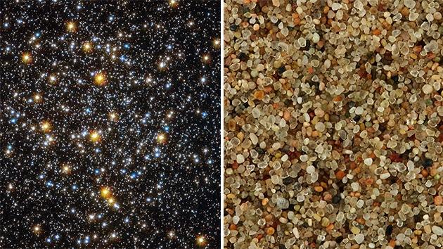 estrellas-arena-tierra