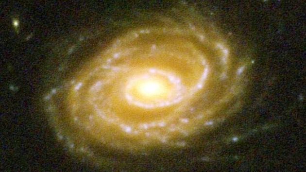 galaxia-grande