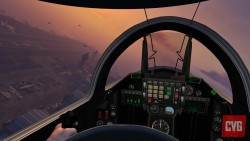 Imágenes de GTA 5 revelan que contará con modo primera persona para PS4 y Xbox One