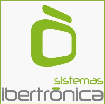 Sistemas Ibertrónica