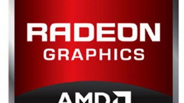 Salen las primeras comparativas con la AMD Radeon R9 390X