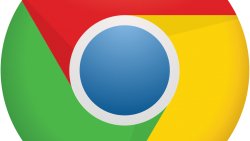 Disponible Google Chrome Versión 39 con soporte OS X 64-bit