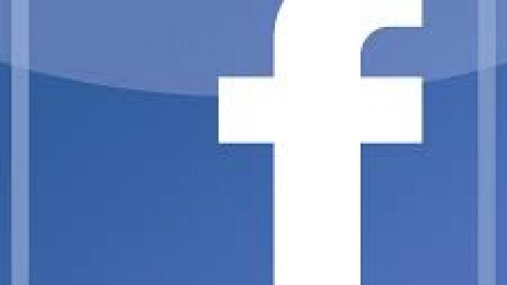 Facebook está desarrollando una web para profesionales