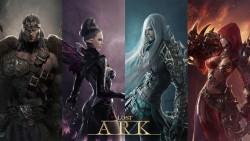 Lost Ark, la apuesta coreana sobre el aclamado Diablo de Blizzard – PC