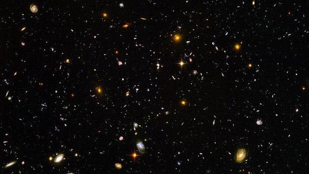 miles-de-galaxias