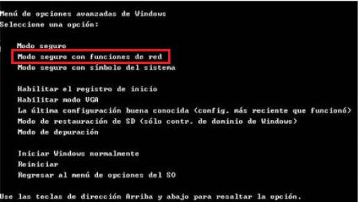 modo-seguro-funciones-red