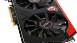 MSI lanza al mercado su gráfica R9 290X Gaming de 8GB