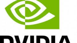 Confirmadas las especificaciones técnicas de Nvidia GeForce GTX 960