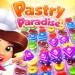 Pastry Paradise ya disponible para todas las plataformas móviles