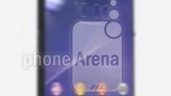 Especificaciones filtradas del Sony Xperia Z4 y Z4 Ultra