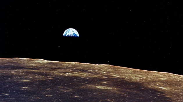 tierra-desde-luna