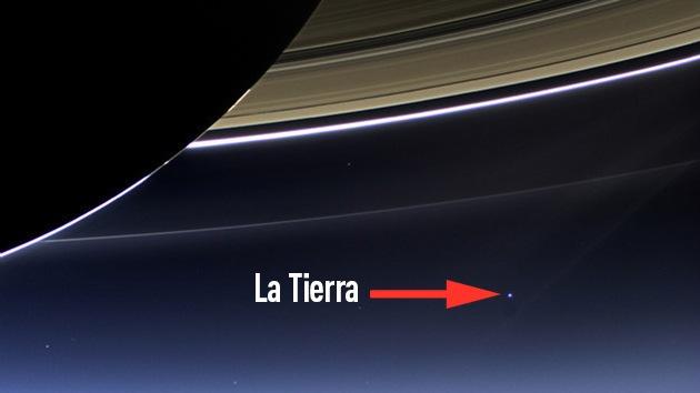 tierra-desde-saturno