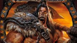 Gracias a la expansión Warlords of Draeno, vuelven a aumentar las suscripciones de WOW