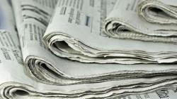 Lo que oculta el comunicado de AEDE sobre Google News