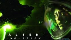 ¿Cómo es el nuevo DLC de Alien: Isolation?