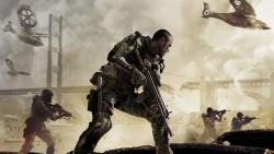 Seguro que has comprado el Call of Duty o Destiny