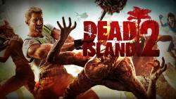 PS4 tendrá la beta de Dead Island 2 antes que nadie