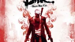 DmC y Devil May Cry 4 para PS4 y Xbox One, en 2015