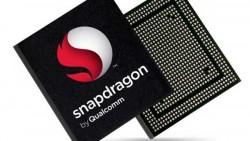 Samsung lanzaría el Galaxy Note 4 con un Snapdragon 810