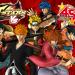 J-Stars Victory VS llegará a las PS4 en España