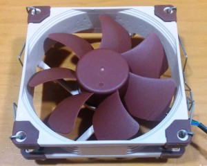 Noctua-NH-U9S-D-Type-Tower-Cooler-31