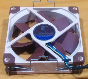 Noctua-NH-U9S-D-Type-Tower-Cooler-32