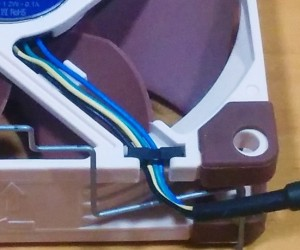 Noctua-NH-U9S-D-Type-Tower-Cooler-34