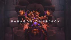 World of Warcraft: mira a los expertos en acción