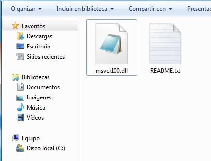 archivo-msvcr100dll-1