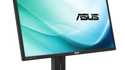 Asus anuncia su monitor de 27″ PB279Q de 4K con 100% sRGB