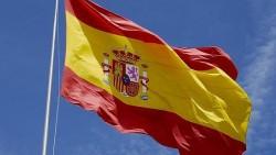 Cumplido: Google News cerrado en España desde hoy