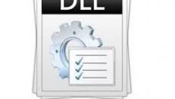 Cómo solucionar el mensaje de error msvcr100.dll: añadir el archivo en pocos pasos