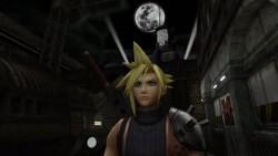Final Fantasy 7 llegará a PlayStation 4 en primavera de 2015