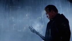 El nuevo trailer de Terminator: Génesis es explosivo