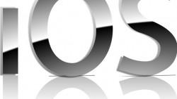 Enlaces de descarga directa de iOS 8.1.2 para iPhone, iPad e iPod Touch