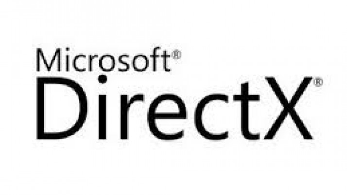 DirectX 12 vs DirectX 11: Rendimiento