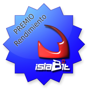 logo-islabit-rendimiento