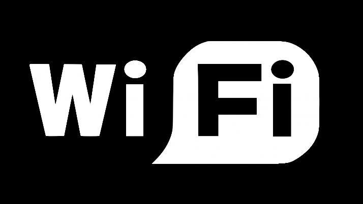 Seguridad Wi-Fi: Deberíamos usar WPA2-TKIP, WPA2-AES, o ambos?