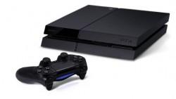 Sony lanza la nueva actualización PlayStation 4 2.03