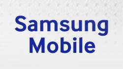 Aparecen las especificaciones del Samsung Galaxy E5 y Galaxy E7