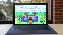 Cinco aplicaciones interesantes para Windows 8.1