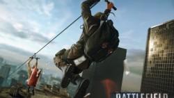 Battlefield Hardline beta 2 será desvelado por Visceral Games