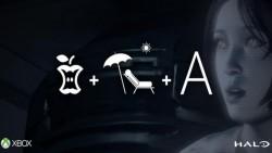 Cortana podría llegar a la Xbox One en breve