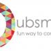 Dubsmash, la aplicación de moda entre los jóvenes