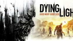 Dying Light: diferencias entre PS4 y Xbox One