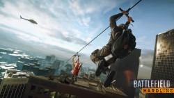 EA apostará por los videojuegos free to play