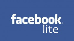 Facebook Lite: una app más ligera de la red social para Android