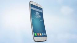 Samsung Galaxy S6: nuevos rumores filtrados
